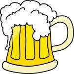 alcohol-clipart-eTMAbg8Tn