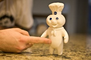 pillsbury-dough-boy-old