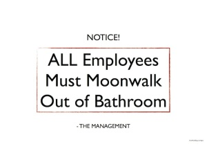 All-Employees-Must-Moonwalk