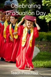Celebrating-Graduation-Day-by-Teach-Preschool