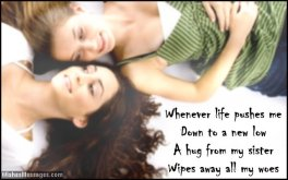 Quote-for-a-sisters-birthday-card