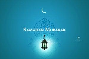 ramadan-quotes-images-2015