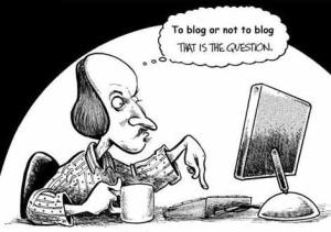 blog-joke-1