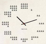 funny-time-flies-clock