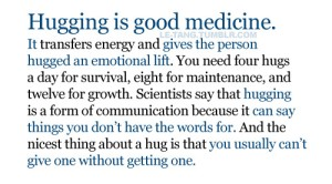 _,hugs,words-ef26044c8714ddecde25430bf79c8705_h