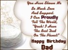 Happy-Birthday-Dad-Pictures-Images-Photos-570x427
