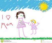 i-love-mom-8738275