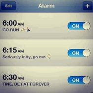 o-MOTIVATIONAL-ALARM-CLOCKS-facebook